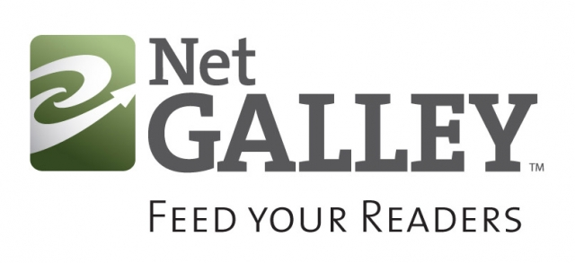 NG Logo FeedYourReaders