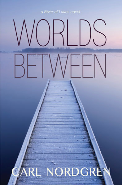 Worlds Between