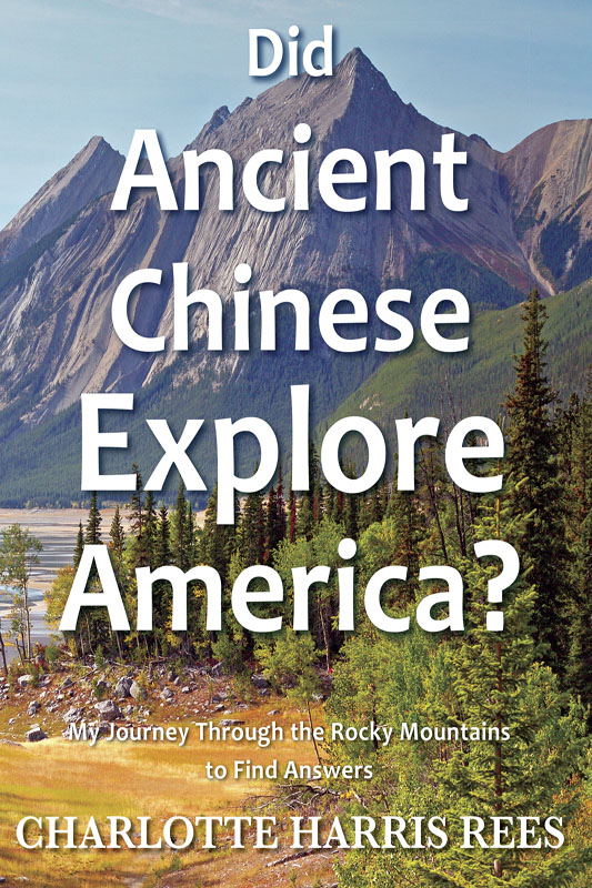 DidAncientChineseExploreAmerica800