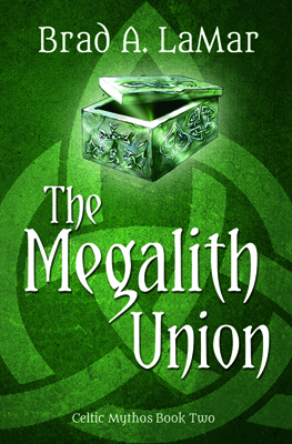 The Megalith Union