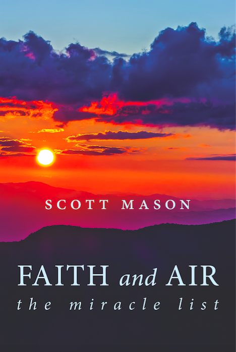 Faith and Air